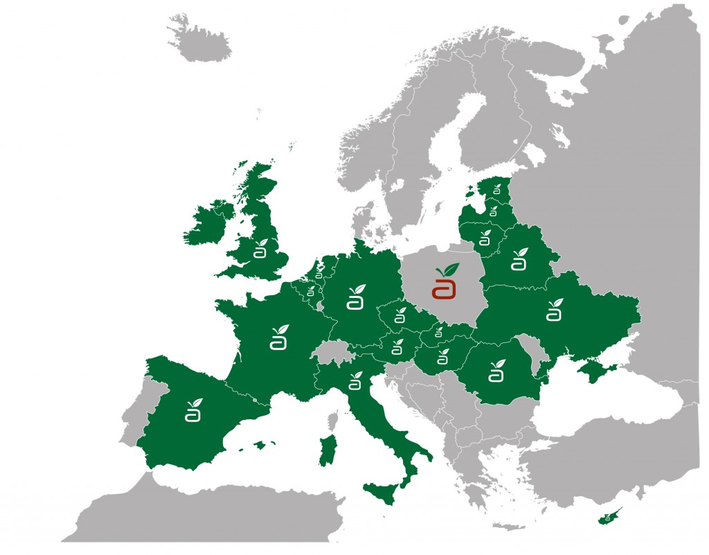 Amplus_europe_mapa2