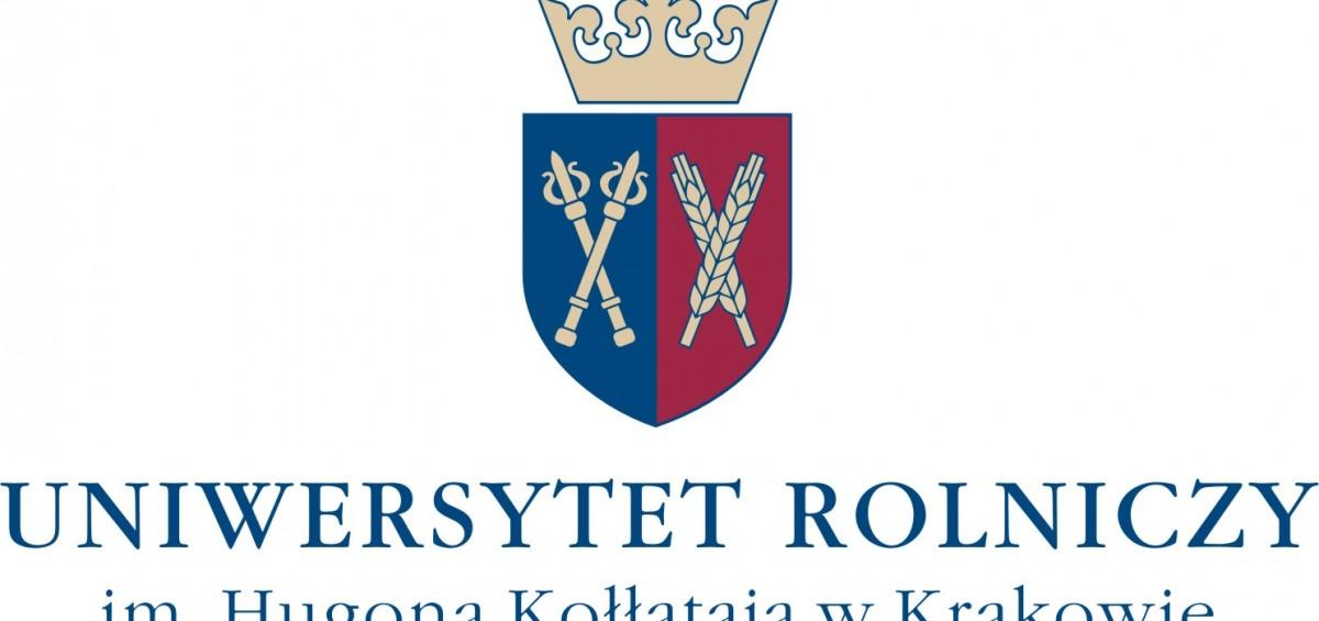 logo__uniwersytet_rolniczy_im_hugona_kollataja_w_krakowie