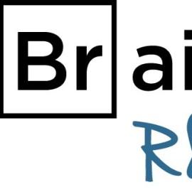 Logo_RnD