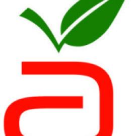logo_amplus_a_kolor
