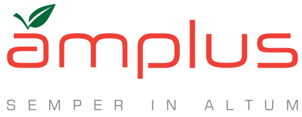 logo_fullcolor_claim