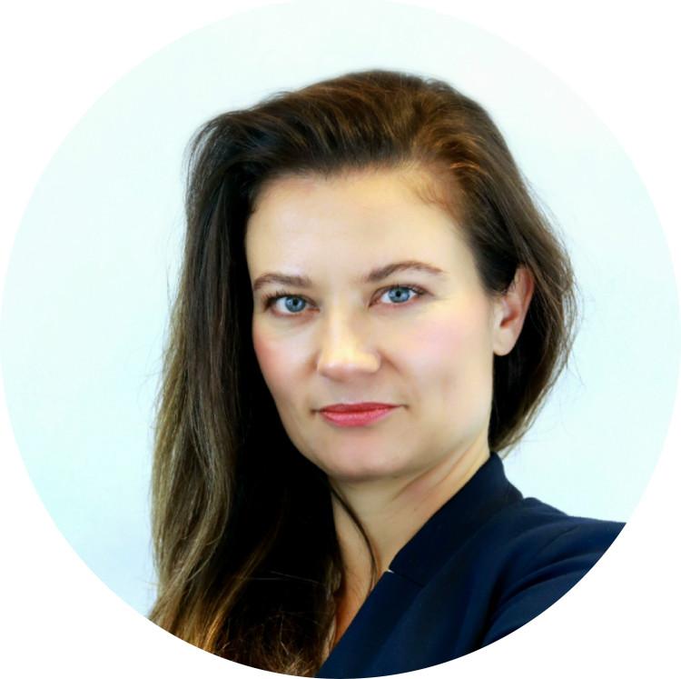 Karolina Juszczyk