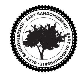 sady-sandomierskie